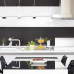 Efektywne i eleganckie wnętrze mieszkalne to naturalnie dzięki meblom na wymiar