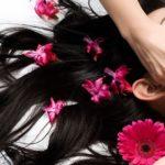 przeszczep włosów kraków