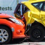Przeważnie polisa zabezpieczenia zawiera wypłatę odszkodowania w wypadku…